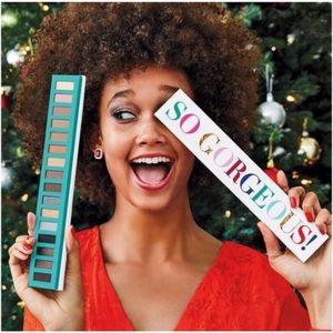 Avon So Gorgeous Holiday Eyeshadow Palette
